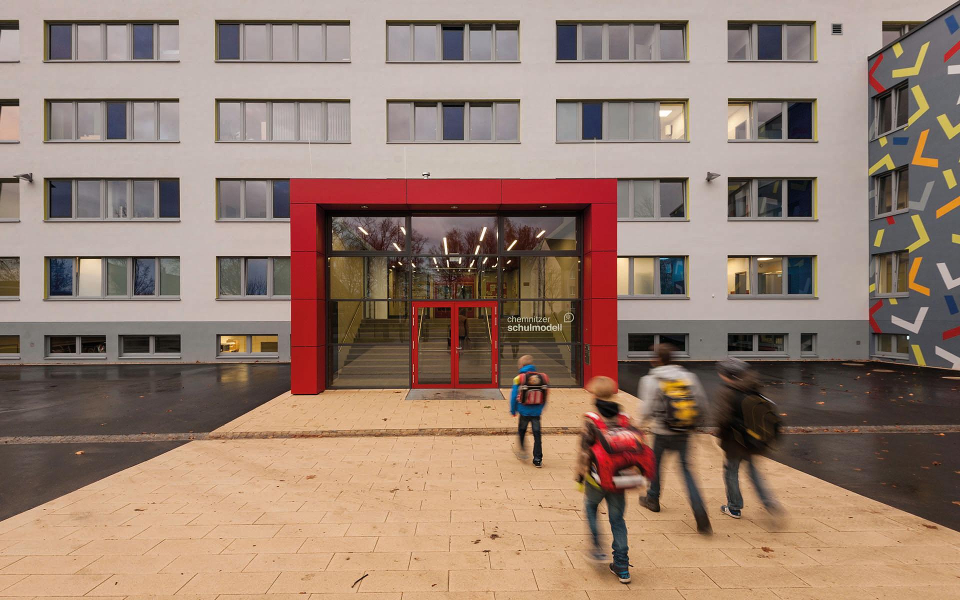 innenarchitektur sachsen barbara mario graupner atelier n4 flöha, Innenarchitektur ideen