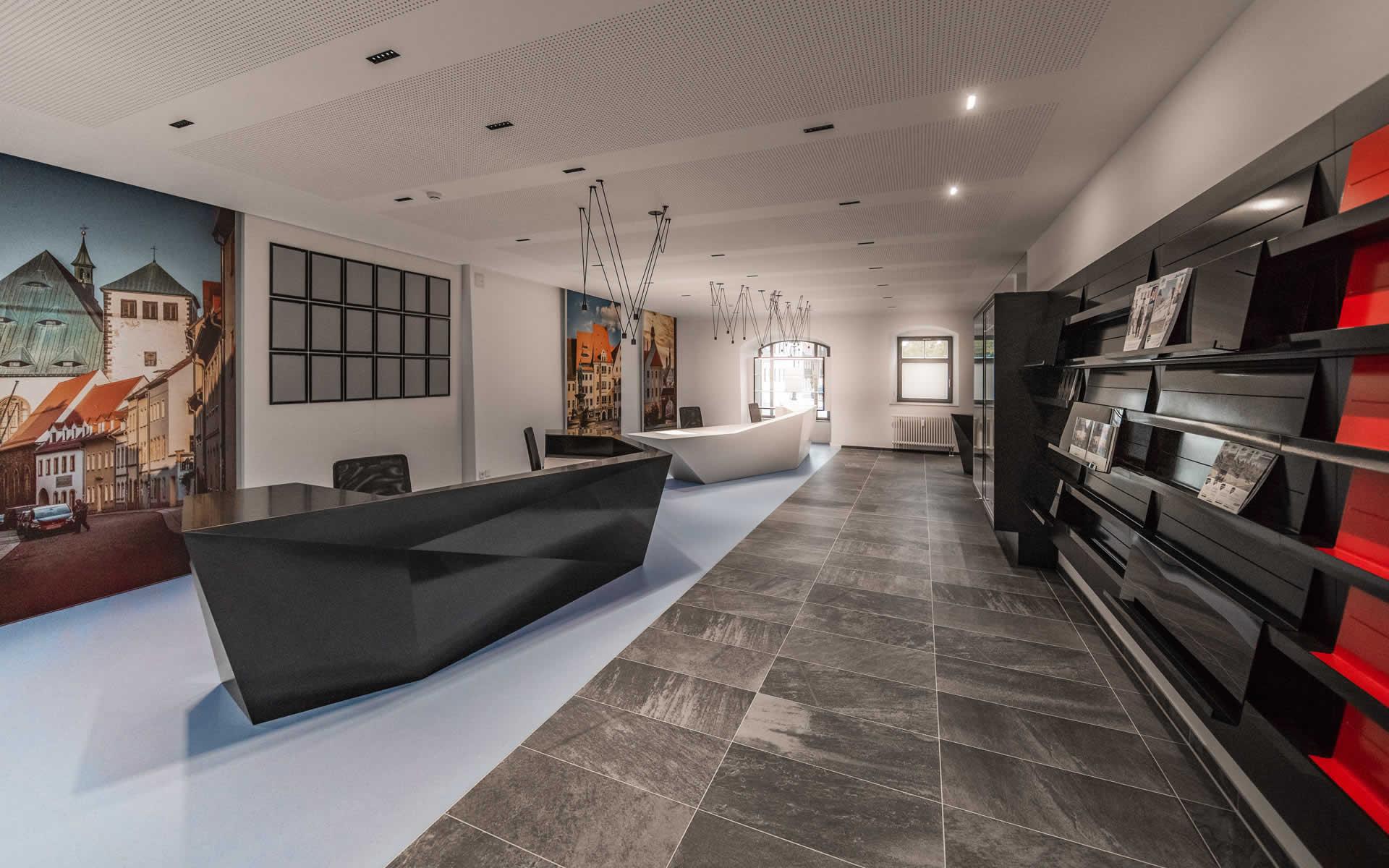 innenarchitektur sachsen barbara mario graupner atelier n4 fl ha grafik design realisierung. Black Bedroom Furniture Sets. Home Design Ideas