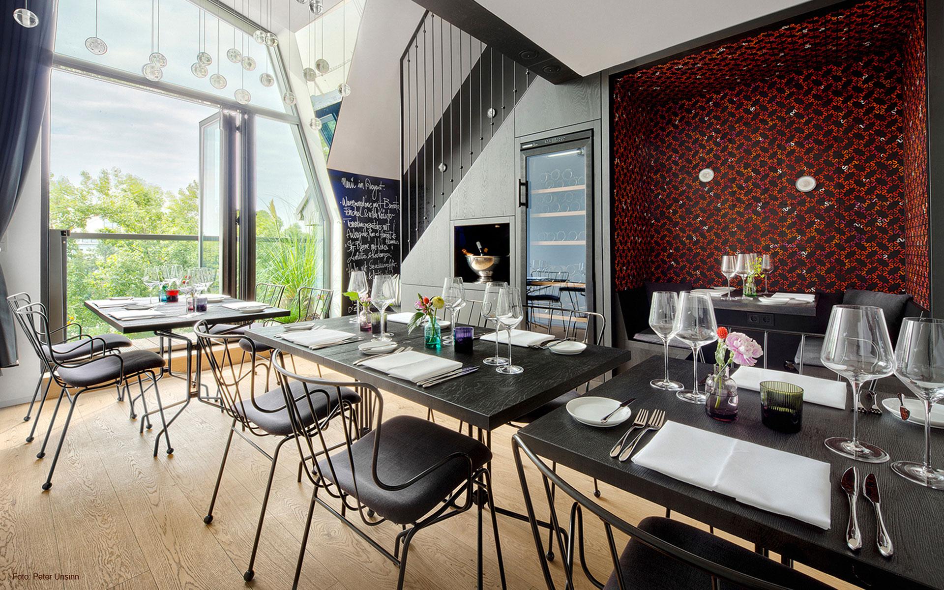 innenarchitektur sachsen barbara mario graupner atelier n4. Black Bedroom Furniture Sets. Home Design Ideas